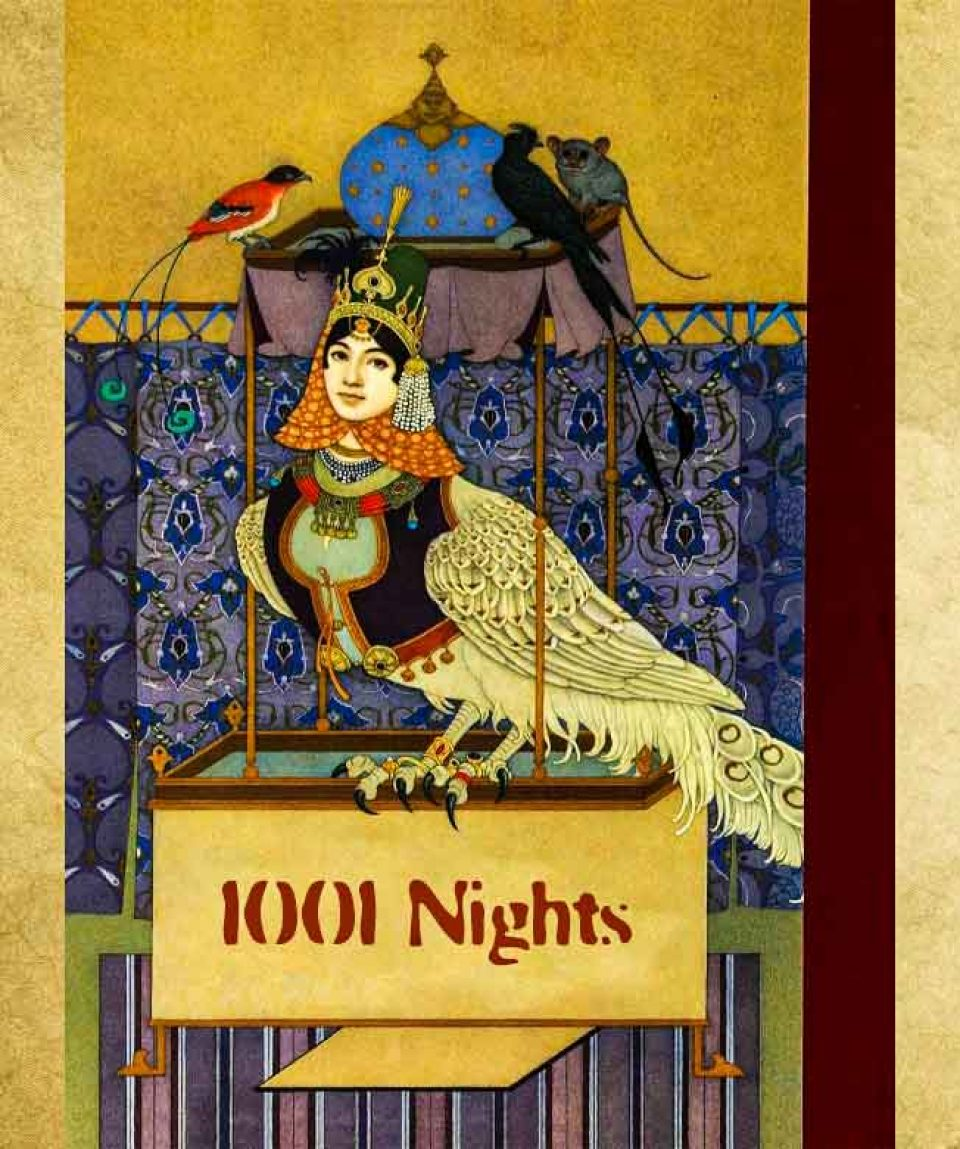 1001-nights-tour-2-1900x780