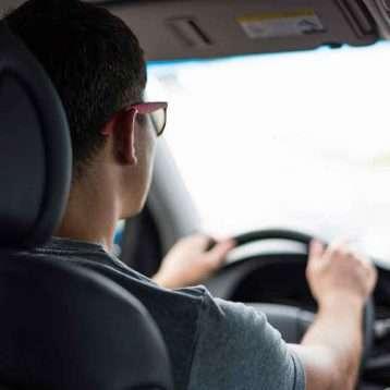 Driver-Guide