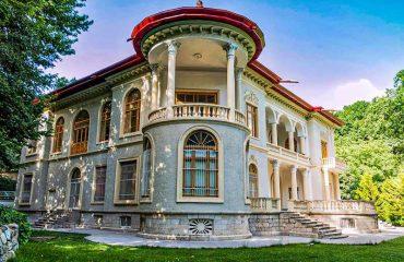 Saad-abad-gallery
