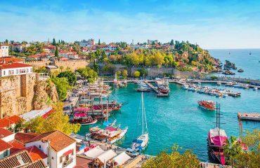 Antalya-gallery