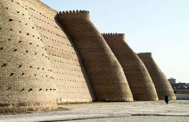 the-Ark-of-Bukhara-gallery