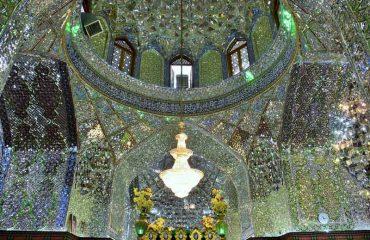 Ali-Ibn-e-Hamzeh-holy-shrine-800x533