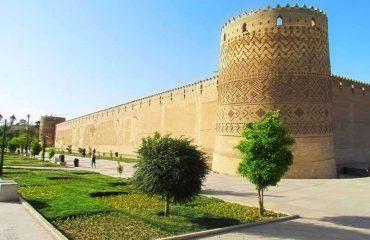 Karim-Khan-Citadel-800x533