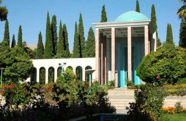 Saadi_Tomb-800x533