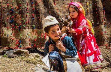 Shiraz-One-Day-Nomadic-Tour-2-800x533