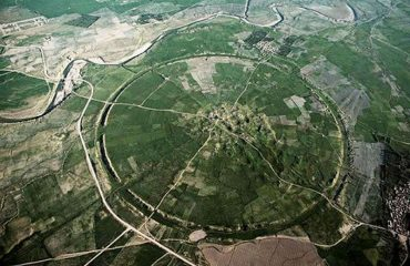 ancient-city-of-Gur-2-800x533