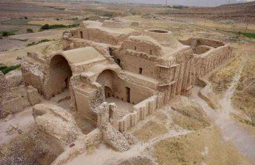 palace-of-ardashir-800x533